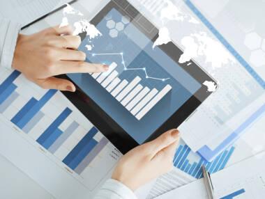 Как определяется динамика спроса в онлайн-бизнесе, и зачем это нужно?