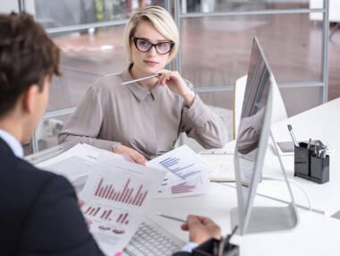 5 способов сделать маркетинг более «человечным»