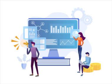 5 рекомендаций по улучшению доступности сайтов для всех пользователей