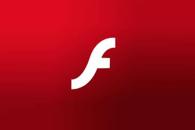 Компания Adobe сообщила о полном прекращении поддержки платформы Flash в 2020 году.