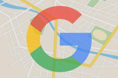 Google Maps: вопросы и ответы