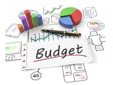Общий дневной бюджет в Яндекс.Директ
