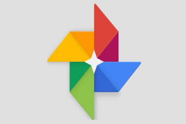 В Google обновили рекомендации по улучшению позиций изображений в результатах поиска