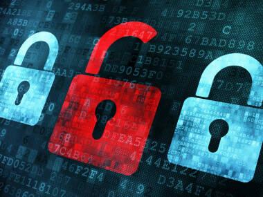 Популярные браузеры атакует новый вирус