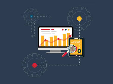 Создание интернет-магазина на Битрикс в FastWeb