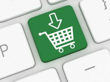 Три причины, по которым россияне отказываются от уже выбранных покупок в интернет-магазине