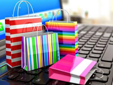 Самые популярные категории товаров среди онлайн-покупателей