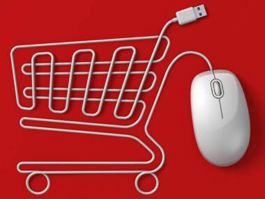 FastWeb: делимся опытом и профессиональными рекомендациями с теми, кому нужен интернет-магазин